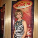 Фото Леночка, Павлодар, 46 лет - добавлено 18 января 2011