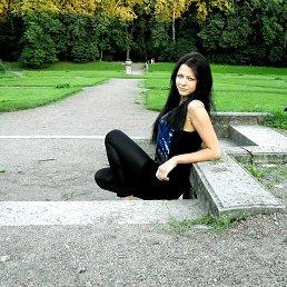 Юлия, 27 лет, Гатчина