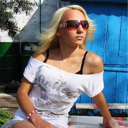 Ольга, 26 лет, Королев