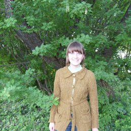 настя, 25 лет, Ливны