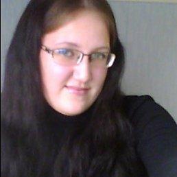 Женечка, 25 лет, Тужа