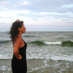 Татьяна, 43 года, Смолино