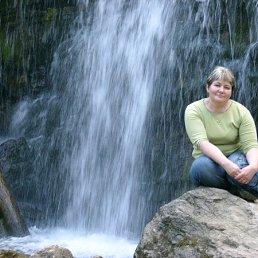 Nadja Titaev, 52 года, Регенсбург