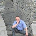 Фото Аслан, Владивосток, 57 лет - добавлено 13 апреля 2012