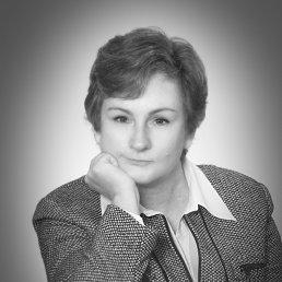 Фото Виктория, Калининград, 56 лет - добавлено 25 сентября 2012