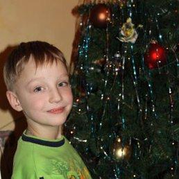 Егор, 17 лет, Кимовск