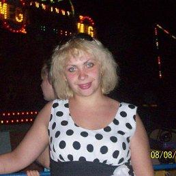 Маша, 32 года, Дзержинск