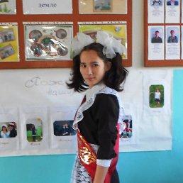 Ирина, 24 года, Алнаши
