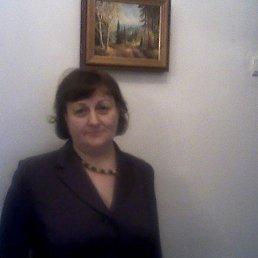 вера, 59 лет, Красноярск