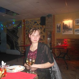 елена, 29 лет, Гагарин