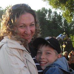 Юлия Ромашкина, 45 лет, Иваново