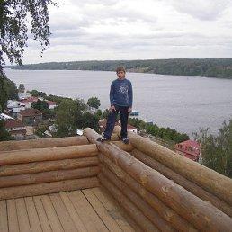 Илья Фролов, 22 года, Иваново