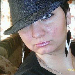 Иришка, 33 года, Белогорск
