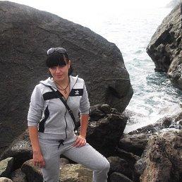 Елена, 29 лет, Скадовск