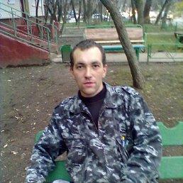 Филон, 34 года, Перещепино