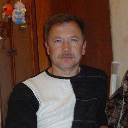 Рамиль Мирасов, , Псебай
