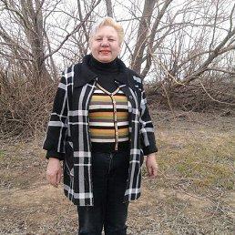 Зухра, 66 лет, Лаишево