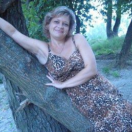 Ирина, 49 лет, Сумы