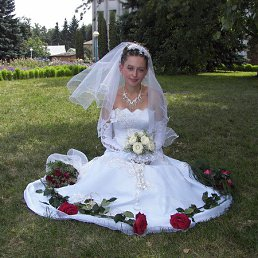 Марина, 34 года, Андрушевка