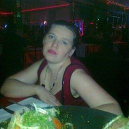 Ирина, 43 года, Красноярск