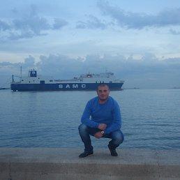 Виктор, 37 лет, Ильичевск - фото 4