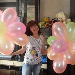 Анжела, 44 года, Котовск