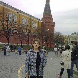 Фото Зоя, Москва, 56 лет - добавлено 31 мая 2013