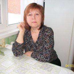 Галина, 55 лет, Арск