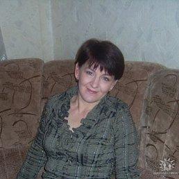 Надежда, 49 лет, Хвалынск