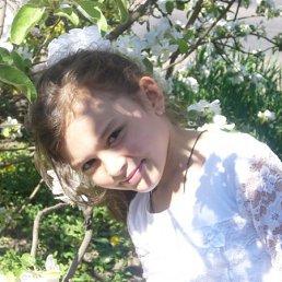 Светлана, 17 лет, Бутурлиновка