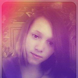Ириша, 24 года, Терновка