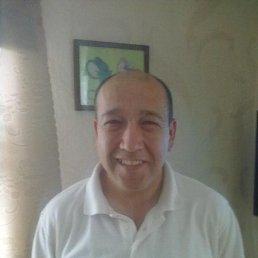 Шухрат, 56 лет, Новая Ладога