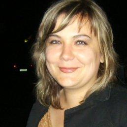 Виктория, 35 лет, Белополье