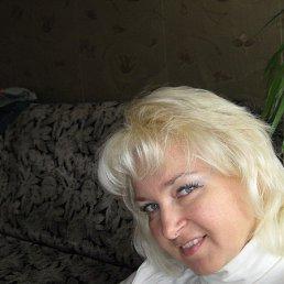 лена, 51 год, Алатырь
