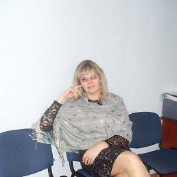 Марина, 40 лет, Первомайский