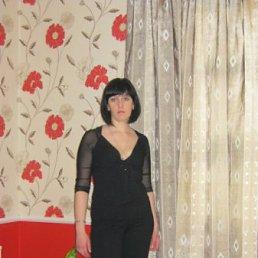 Наталя, 39 лет, Борислав