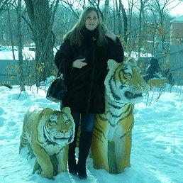 катюша, 35 лет, Владивосток - фото 4