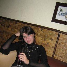 Виктория, 30 лет, Каменоломни