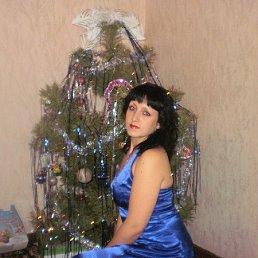 Наталья, 37 лет, Болгар