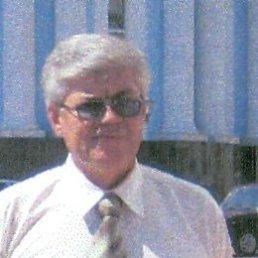 Вячеслав, 60 лет, Ромоданово