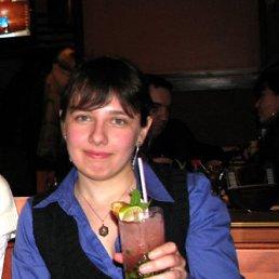 Ольга, 37 лет, Москва