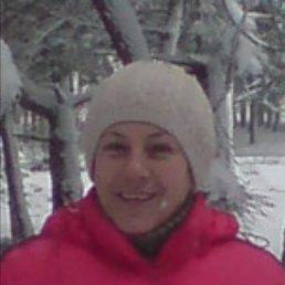 ЛИДИЯ, 63 года, Новотроицкое