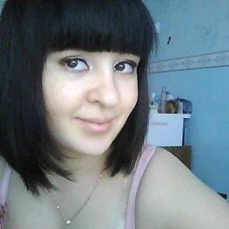 лиля, 29 лет, Заинск
