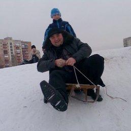 парень, 18 лет, Рубежное