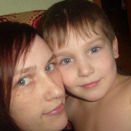 Екатерина, 34 года, Иваново