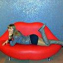 Фото Кристина, Астрахань, 30 лет - добавлено 19 декабря 2012 в альбом «Мои фотографии»
