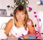 Вероника, 44 года, Иркутск