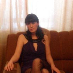 Мария, Новосибирск, 38 лет