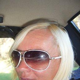 Валентина, 52 года, Золотоноша