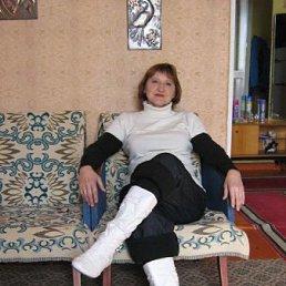 Татьяна, Петровское, 64 года